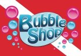 Bubble shop sxm