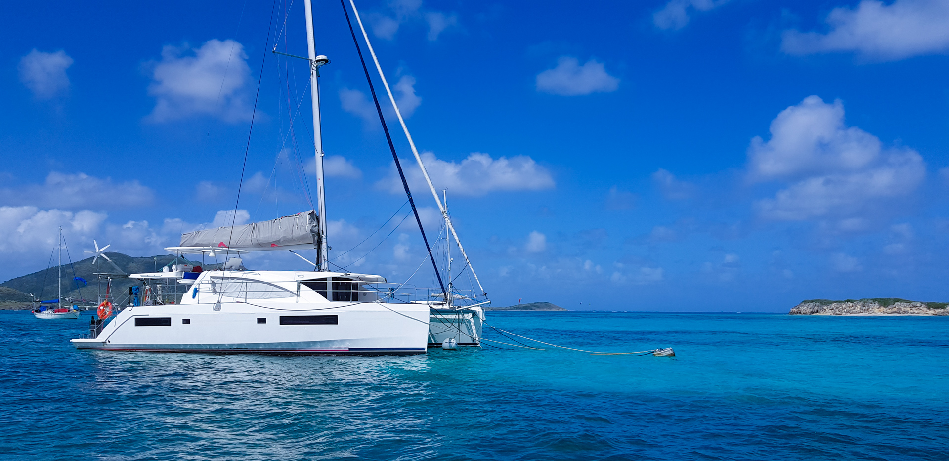 https://www.residence-adam-eve.com/wp-content/uploads/2020/02/slider-image-for-the-catamaran-the-good-life-page.jpg