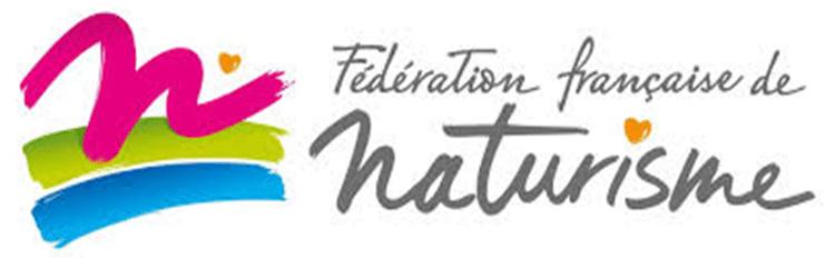 Logo de la FFN